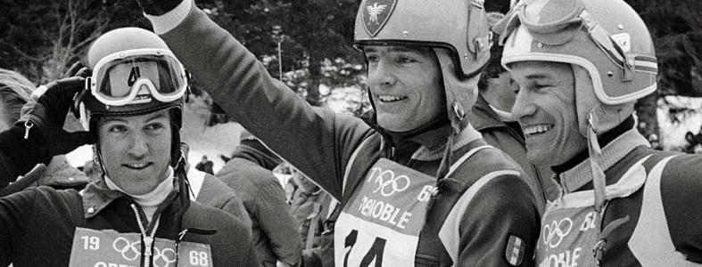 ski_fr_grenoble_1967_olympic_winner_jean_claude_killy_AA_01_01a