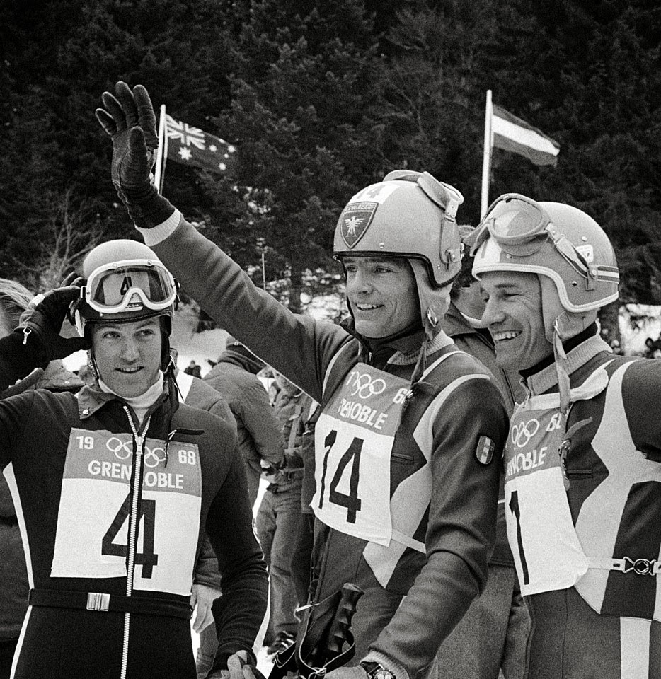ski_fr_grenoble_1967_olympic_winner_jean_claude_killy_AA_01_01a