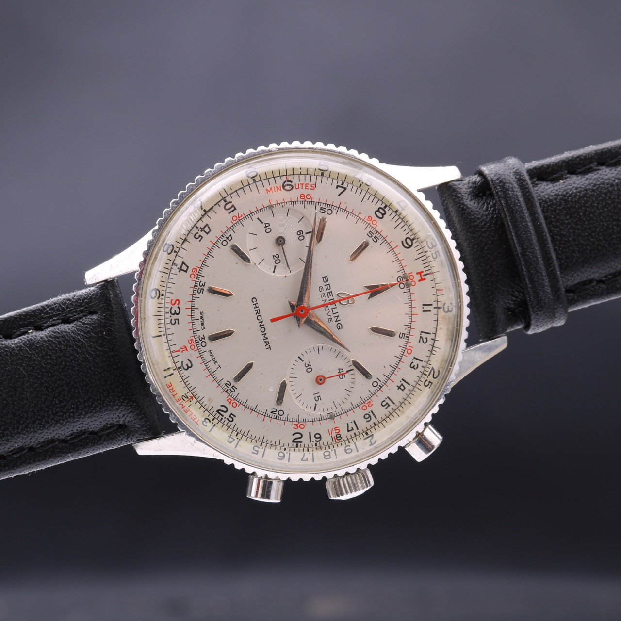 breitling vintage watches jpg 1152x768