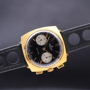 TT_gold_21-4-16-2