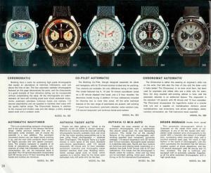 chronosportbreitling1969p26