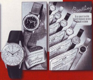 vintagechronomats